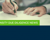 INVENSITY advises Halder-backed Anker Kassensysteme on the ac-quisition of the cloud software company LocaFox with a commercial and technical due diligence